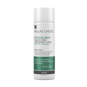 1310 Hydralighthealthy Skin Refreshing Toner Slide 1 03062020.jpg