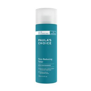 1350 Skin Balancing Pore Reducing Toner Slide 1 04062020.jpg