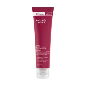 1460 Skin Recovery Daily Moisturizing Lotion Spf 30 Slide 1 08062020.jpg