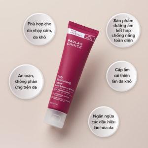 1460 Skin Recovery Daily Moisturizing Lotion Spf 30 Slide 2 08062020.jpg