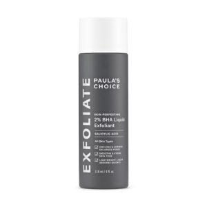 2010 Skin Perfecting 2 Bha Liquid Exfoliant Slide 1 11062020.jpg