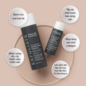 2010 Skin Perfecting 2 Bha Liquid Exfoliant Slide 2 08062020.jpg
