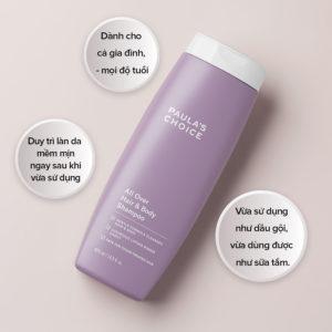 5000 All Over Hair Body Shampoo Slide 2 10062020.jpg