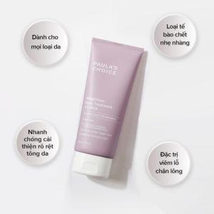 5900 Resist Skin Revealing Body Lotion With 10 Aha Slide 2 08062020.jpg