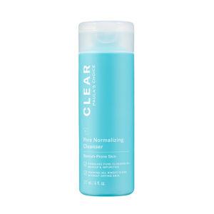6002 Clear Pore Normalizing Cleanser Slide 1 01062020.jpg