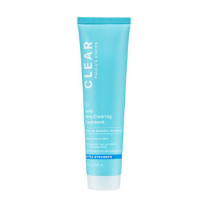 6110 Clear Extra Strength Daily Skin Clearing Treatment With 5 Benzoyl Peroxide Slide 1 08062020.jpg