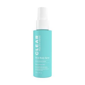 6240 Clear Acne Body Spray Slide 1 15062020.jpg