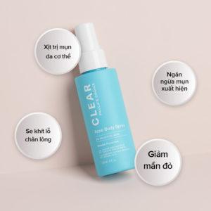6240 Clear Acne Body Spray Slide 2 15062020.jpg