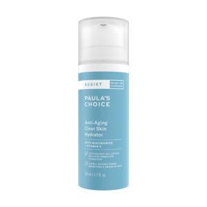 7691 Resist Anti Aging Clear Skin Hydrator Slide 1 08062020.jpg