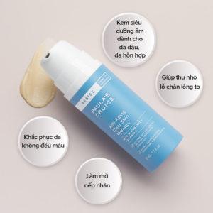 7691 Resist Anti Aging Clear Skin Hydrator Slide 2 08062020.jpg