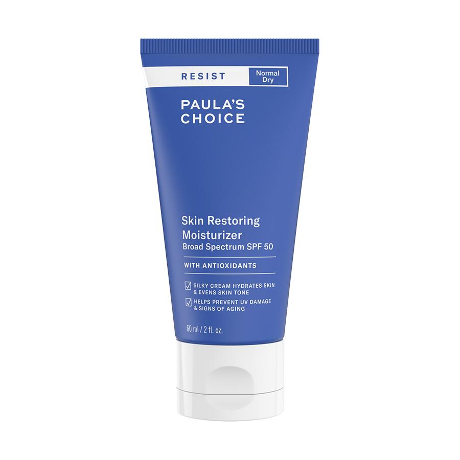 7970 Resist Skin Restoring Moisturizer With Spf 50 Slide 1 08062020.jpg