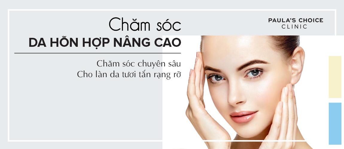 Da Hon Hop Nang Cao