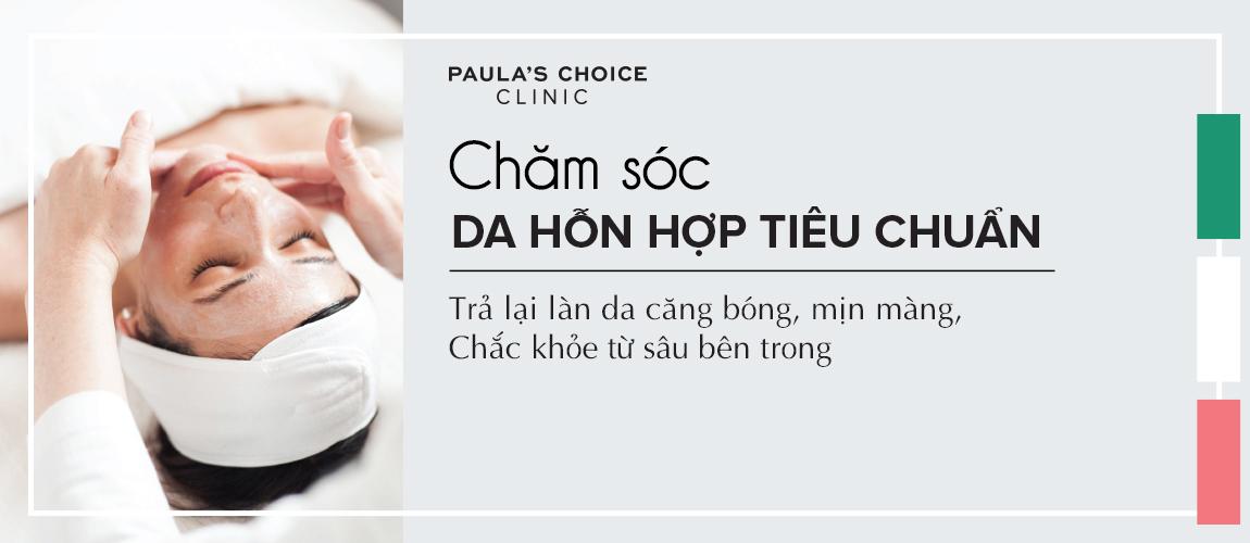 Da Hon Hop Tieu Chuan