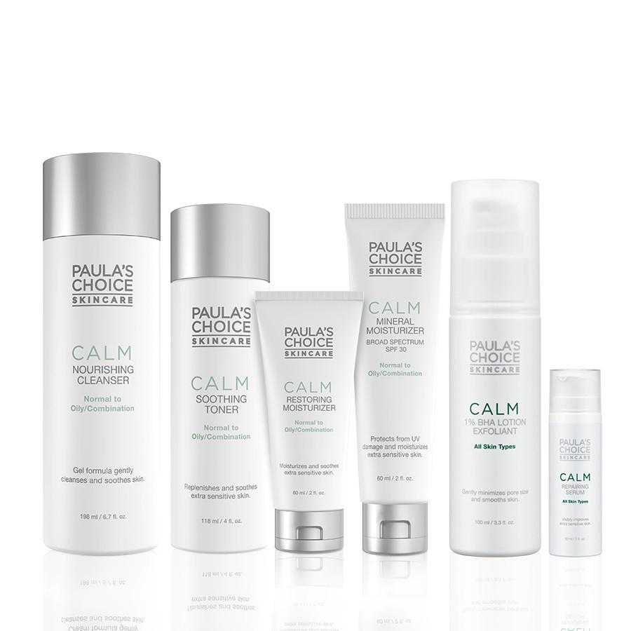 Calm Advanced Kit For Normal To Oily 1 12062020.jpg