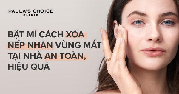 Cach Xoa Nep Nhan Vung Mat Tai Nha (4)