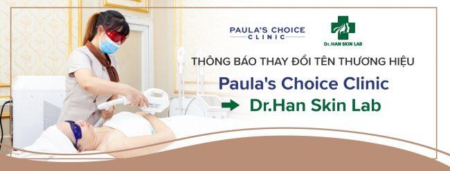 Thong Bao 1990x760