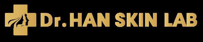 Dr Han Skin Lab